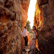 Wedding photographer Natalya Golovan (NataliSNV2007). Photo of 22.08.2017