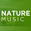 Nature Music icon