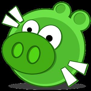 Cm Launcher 3d Wallpaper Apk Download App Cartoon Piggies Apk For Kindle Fire Download Android