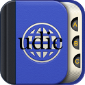 Ultimate Dictionary icon