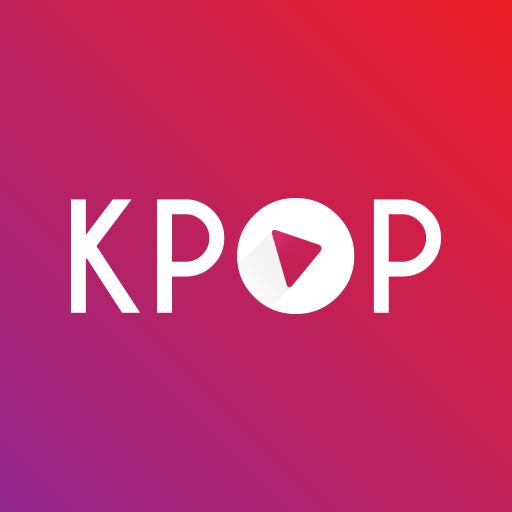 KPOP Music Videos