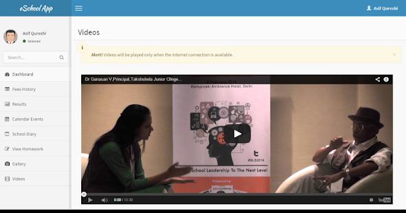 St. Thomas School, Dhakuakhana for PC-Windows 7,8,10 and Mac apk screenshot 16