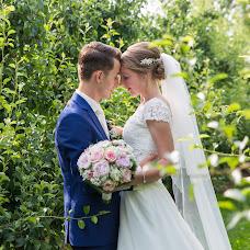 Wedding photographer Petra bravenboer Fotografia (bravenboer). Photo of 18.07.2015