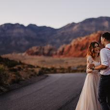 Wedding photographer Andrey Korotkiy (Korotkij). Photo of 04.12.2017