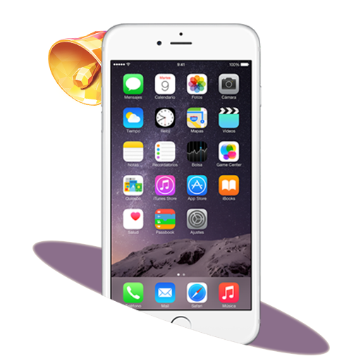 Iphone 7 Ringtone Download Pagalworld