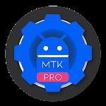MTK Engineer Mode Pro Icon