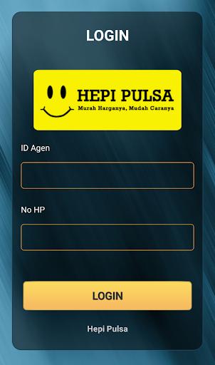 Download Hepi Pulsa Hepi20Pulsa 1