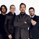 Linkin Park HD Wallpapers Music Theme