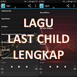 Download Lagu Last Child Tak Pernah Ternilai Mp3 Latest