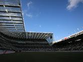 Premier League : Newcastle sauve un point de justesse