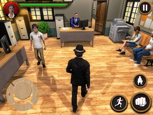 Image result for गैंगस्टर इन हाई स्कूल गेम की फोटो