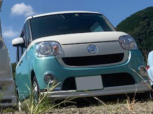 ステップワゴン RG1のカスタム事例画像 ひーさん@051さんの2021年09月25日12:08の投稿