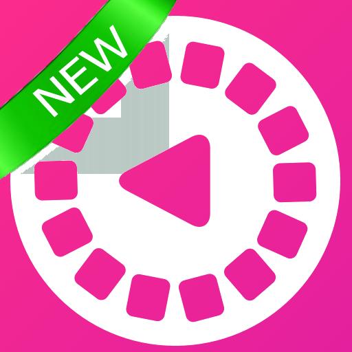 Flipagram mini for Slideshow Video