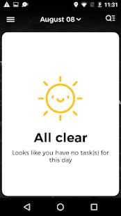 Download Amba Driver For PC Windows and Mac apk screenshot 2