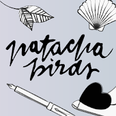 NatachaBirds