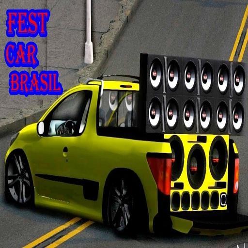 Fest Car Brasil for PC