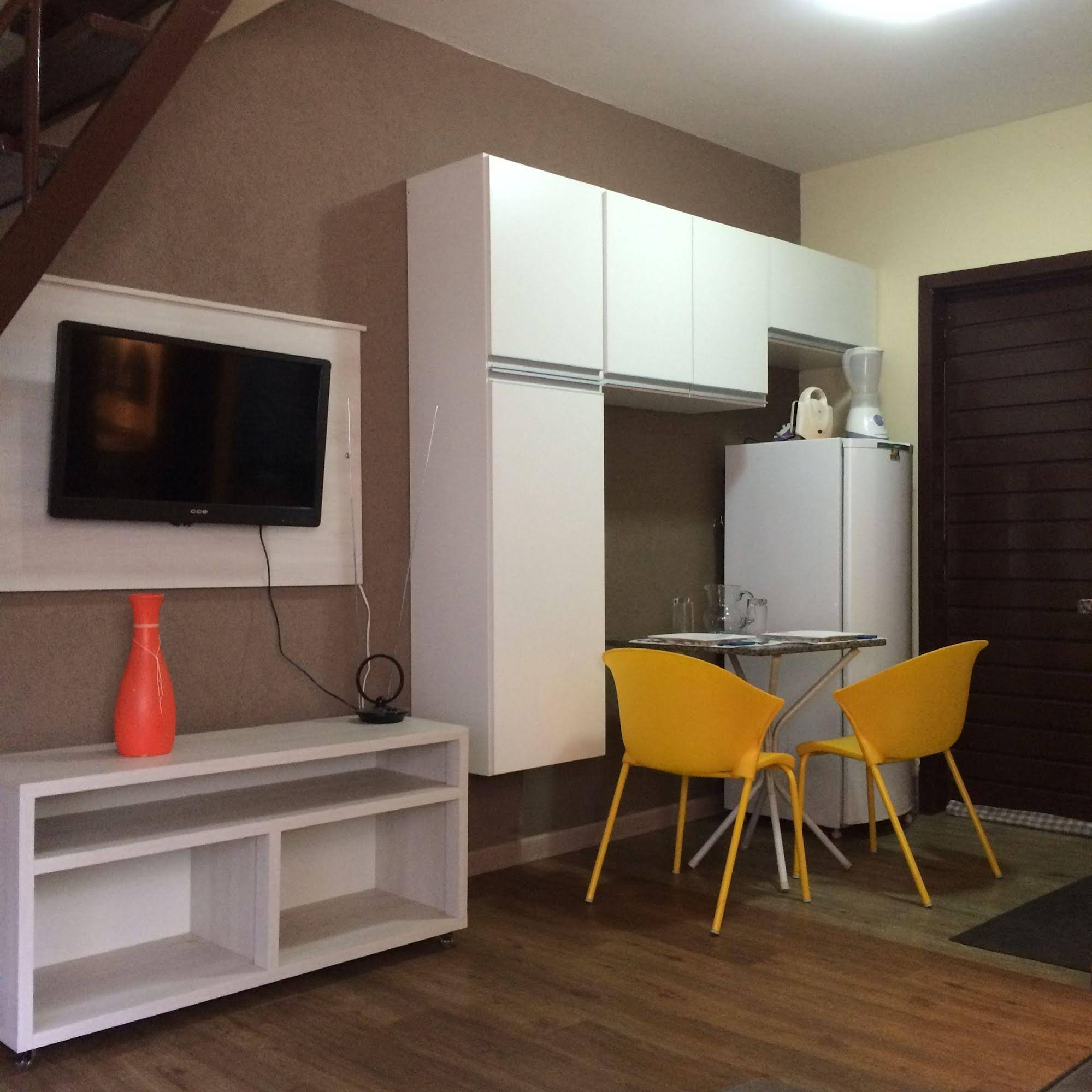 Flat and Residence Premium