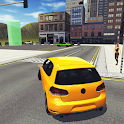Driving School Academy icon