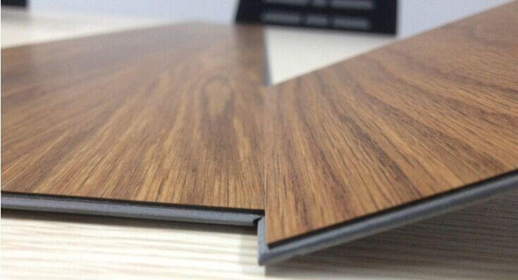 Giá sàn gỗ wilson có đắt không?