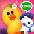 LINE POP2 file APK Free for PC, smart TV Download