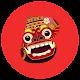 Berita Bali (app)