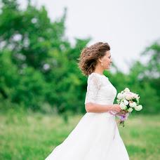 Wedding photographer Yuliya Volkova (JuliaElentari). Photo of 31.07.2015