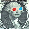 US Presidents icon