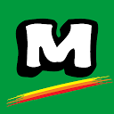 Menards® 7.3.1