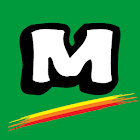 Menards icon