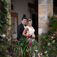 Wedding photographer Jorge Jolo López (jolofotografia). Photo of 11.03.2016
