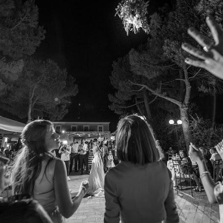 Wedding photographer Giorgio Porri (gpfotografia). Photo of 01.09.2017