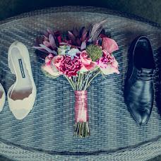 Wedding photographer Akim Sviridov (akimsviridov). Photo of 16.05.2017