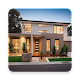 Modern Small House Plans Download on Windows