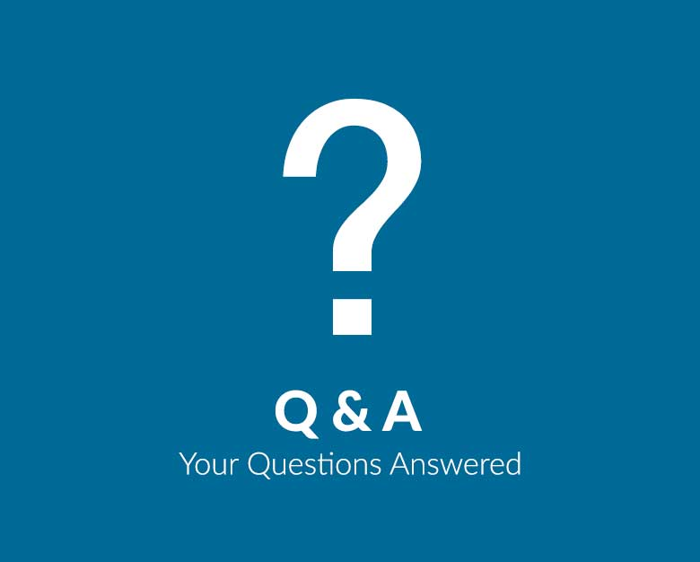 Church Marketing University Q&A