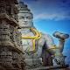 Download Maha Shivratri HD Wallpapers 2020 For PC Windows and Mac