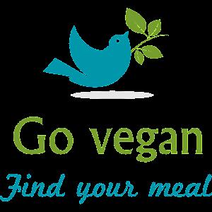 Go vegan 5 3 8 Apk, Free Health & Fitness Application