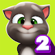 My Talking Tom 2 Download on Windows