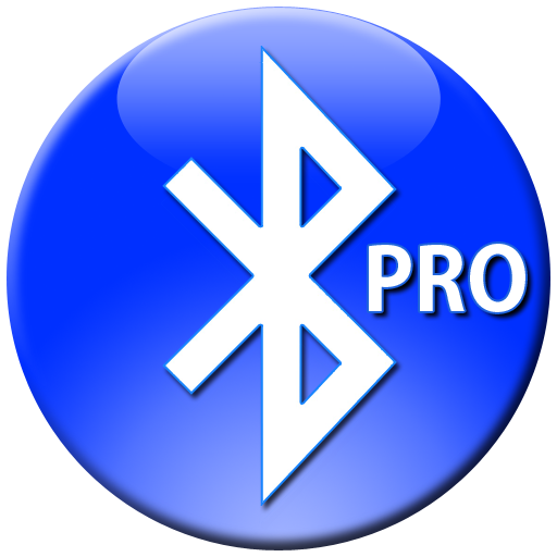 Bluetooth File Transfer PRO file APK Free for PC, smart TV Download