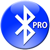 Bluetooth Transfer File PRO