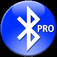 Bluetooth Transfer File PRO