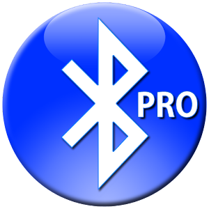 Bluetooth File Transfer PRO