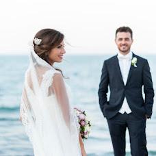 Wedding photographer Francesca Marchetti (FrancescaMarche). Photo of 29.01.2018