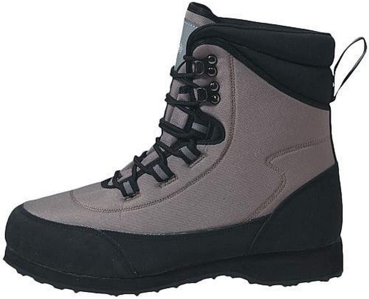 Caddis Light weight Wading Boots