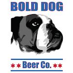 Bold Dog South Of Porter