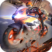 Motor Real Racing : Driving Skills 1.1.1 Mod Apk