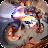 Motor Real Racing : Driving Skills Icône
