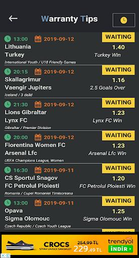 winner betting tips screenshot 3