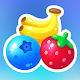 FruitPop ®
