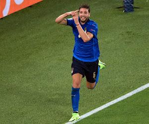 Arsenal laisse tomber la piste menant à une révélation de l'Euro