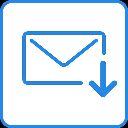 공직자통합메일 설치관리자 2.0 (삼성 모바일기기용) app (apk) free download for Android/PC/Windows